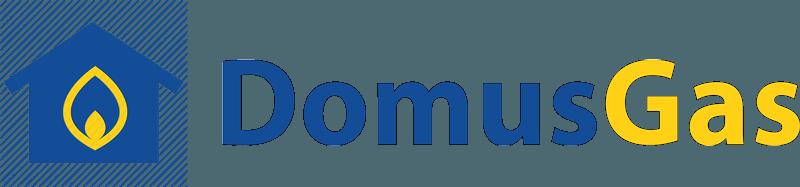Εγκαταστάσεις Αερίου Domusgas.gr
