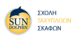 sundolphin